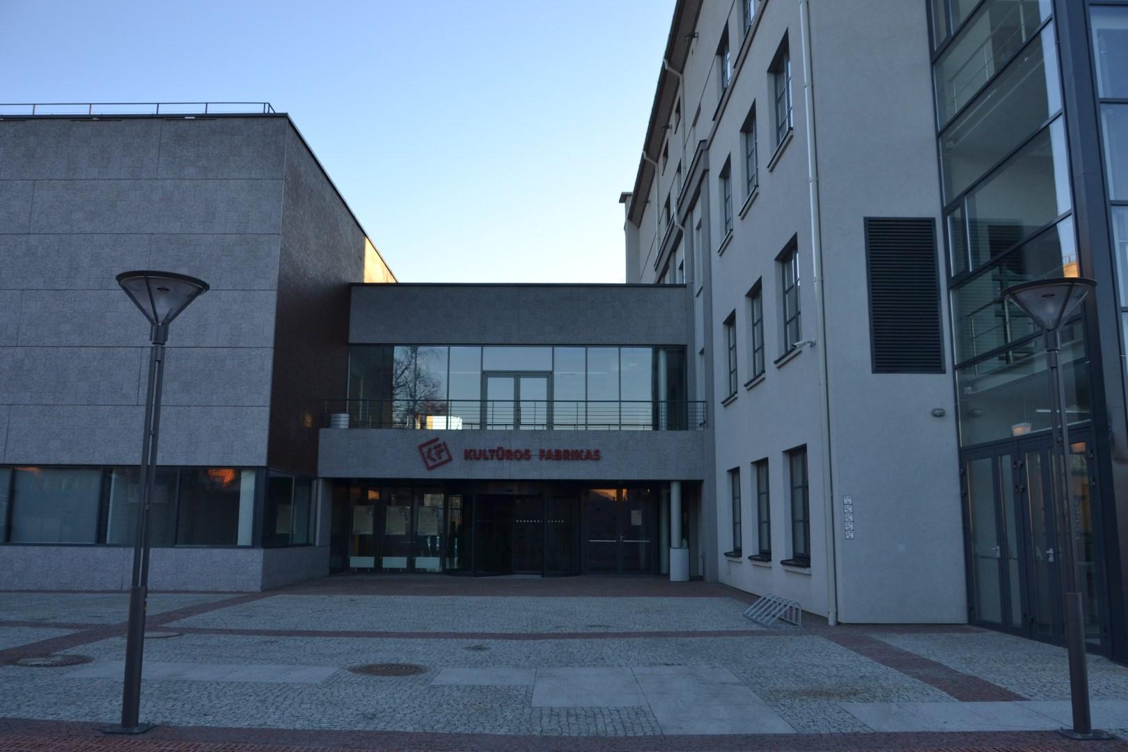 Kulturos_fabrikas_6