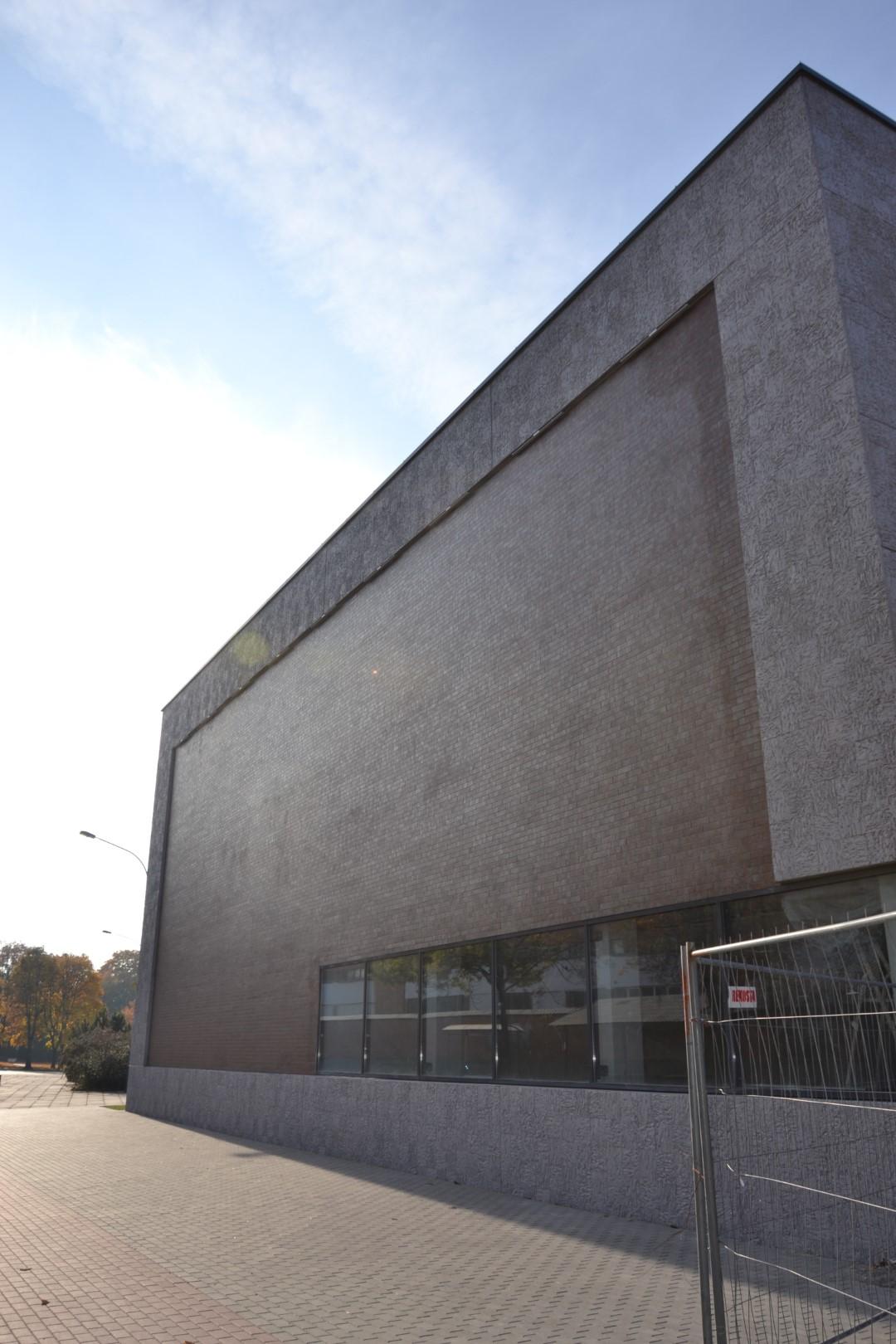 Kulturos_fabrikas_8